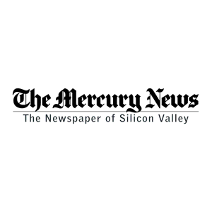 The_Mercury_News